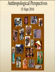 Sept 15 Anthropological Perspectives.pdf