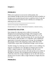 Solutions Chapter 1 and 2.docx