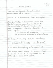 Phys3_Lec02_Waves2