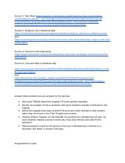 Copy_of_Romeo_and_Juliet_Seminar_Document