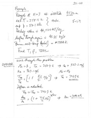 Notes-IdealRamjets-Example.pdf