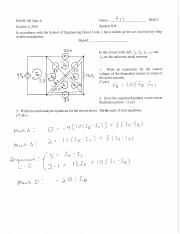 ENGR360Fall2014Quiz6