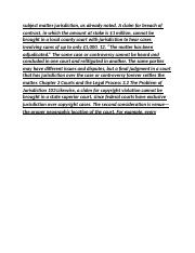 The Legal Environment and Business Law_0285.docx