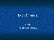 13-North America-Diverse Peoples, Diverse Musics