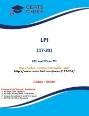 117-201 IT Certification Test Material.pdf