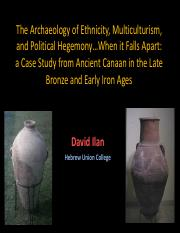 13 Archaeology of Ethnicity, Multiculturism, and Political Hegemony.pdf