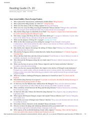 reading guide chapter 20.pdf