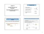 ch18-carboxylic acids