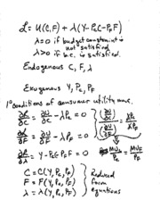 constrained_optimization_notes