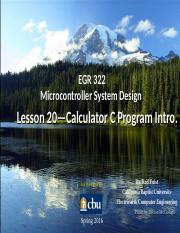 EGR_322_Lesson_20_Calc_C_program_intro_s2016.ppt