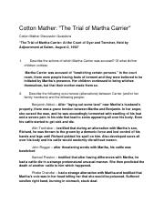Martha Carrier.docx