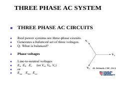 ENG224 Lecture 01c - Review of 3 phase AC System.pdf