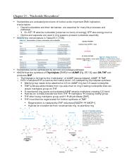 Chapter 25 – 'Nucleotide Biosynthesis'.pdf