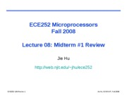 lecture08-review