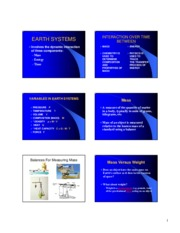 1b_IntroductionPart2_LectureSlides