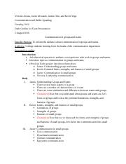 Com. in small groups draft outline.docx