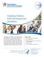 WEEK+7+-+Developmental+Disabilities (1)
