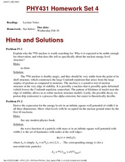 solutions 04