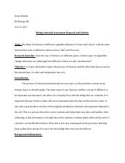BBBBIology Internal Assessment Proposal and Outline_.docx