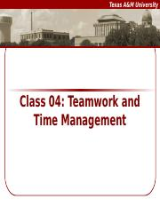 Class 04 Teaming and Time ManagementV2_Noemi.pptx