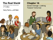 RealWorldCh16-lecture