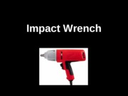 Y4-ImpactWrench-2