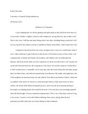 College Application Practice Essay 1 1.docx