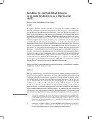 10 Análisis Del Organigrama De Bavaria El Modelo De La