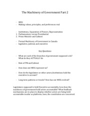 The Machinery of Government Part 1.pdf