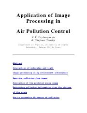 Application_of_Image_Processing_in_Air_Pollution_