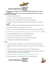 dimensional20analysis20worksheet1.doc