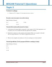 BFA208_ Tutorial 5 QUESTIONS_S2 2016.pdf