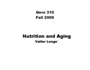 gero310-NutritionAging