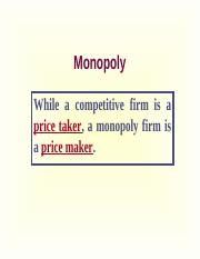 monopoly 1.ppt