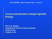 cee4324-5984_lecture1