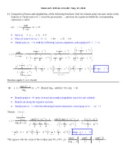MATH 656 S11 final exam solutions 2