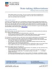 learningGuide_note-takingAbbreviations.pdf