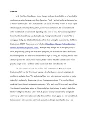 morality in education essay Definition essay: what is morality i'll tell you that morality is probably one of the biggest, most confusing things to look at when you need to write a.