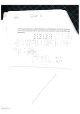 Fall2011_Math311_Quizzes