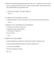 Week4_AssignmentSolution_ECWHR.pdf