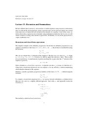 Lecture_13_Recursion_and_Summations