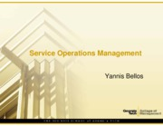 ops mgt 7%20Service%20Operations%20Management