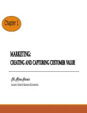 chapter_1-marketing_-_creating___capturing_customer_value.pdf