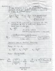 Intermolecular and intramolecular forces worksheet