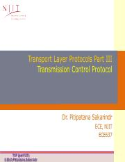 Lecture10_Transport Layer Protocols Part III.pdf
