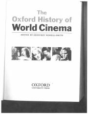 World Cinema Introduction.pdf
