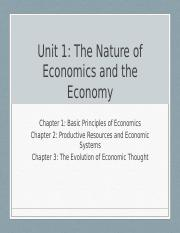 Chapter 2 ECON.pptx