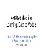 GenerativeModelsIntroLecture23-2