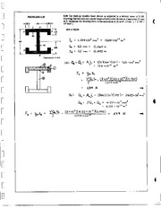 690_Mechanics Homework Mechanics of Materials Solution