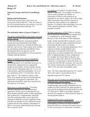 Biology367ReviewNotes-and-Problems-with-some-answers-2015-copy.pdf